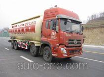 Shuangji AY5311GFLA4 bulk powder tank truck