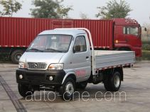 Huashan BAJ2310 low-speed vehicle