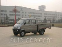 Huashan BAJ2310W2 low-speed vehicle