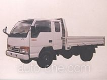 Huashan BAJ4020P low-speed vehicle
