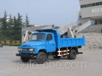 Huashan BAJ5815CD2 low-speed dump truck
