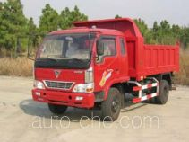 Huashan BAJ5815PD2 low-speed dump truck