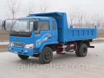 Huashan BAJ5820PD2 low-speed dump truck