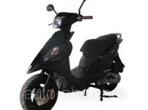 Baben BB125T-2 scooter