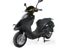 Baben BB125T-3 scooter