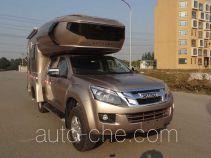 Chengzhi BCF5030XLJ motorhome