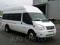 Chengzhi BCF5041XJC inspection vehicle