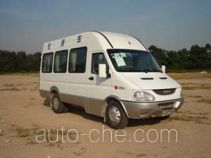 Chengzhi BCF5044XJC inspection vehicle