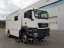 Chengzhi BCF5141XZH command vehicle
