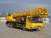 JCHI BQ  GT-250E BCW5280JQZGT-250E truck crane
