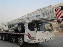 JCHI BQ  QY25D BCW5282JQZQY25D truck crane