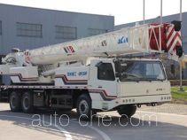 JCHI BQ  QY25H BCW5320JQZ25H truck crane