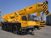 JCHI BQ  QAY55E BCW5363JQZQAY55E all terrain mobile crane