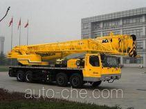 JCHI BQ  QY55H BCW5411JQZQY55H truck crane