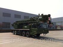 JCHI BQ  QY50H BCW5421JQZ50H truck crane