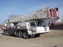 JCHI BQ  QY75E BCW5462JQZ75E truck crane