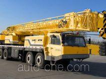 JCHI BQ  QY75E BCW5461JQZQY75E truck crane