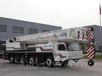 JCHI BQ  QY100E BCW5540JQZ100E truck crane