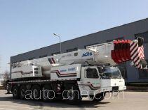 JCHI BQ  QAY160E BCW5600JQZ160E all terrain mobile crane