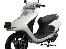 Baoding BD100T-3A scooter