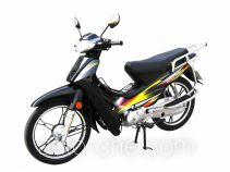Baodiao underbone motorcycle