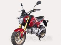 Baodiao BD110-15 motorcycle