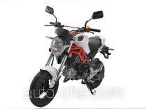 Baodiao BD110-15A motorcycle
