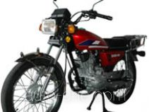 Baoding BD125-10A motorcycle