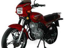 Baoding BD125-2A motorcycle