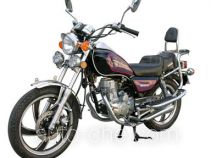 Baodiao BD125-5D motorcycle