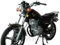 Baoding BD125-6A motorcycle