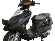 Baoding BD125T-13A scooter