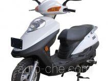 Baodiao scooter