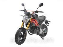 Baodiao BD150-15A motorcycle