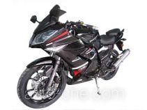 Baodiao BD150-21A motorcycle