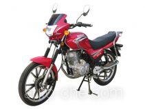 Baodiao BD150-8D motorcycle