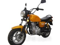Baodiao BD150-9A motorcycle