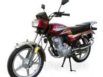 Baodiao BD150-C motorcycle