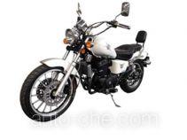 Benda BD250-2 motorcycle