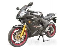 Baodiao BD250-2A motorcycle