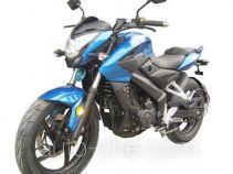 Baodiao BD250-3A motorcycle
