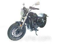 Benda BD400 motorcycle