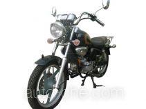 Baodiao moped
