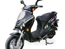Baodiao 50cc scooter