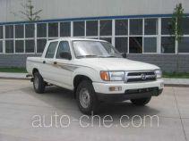 Dadi BDD1020SE pickup truck