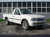 Dadi BDD1022DE pickup truck