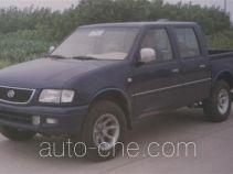 Dadi BDD1022SE pickup truck