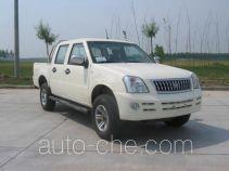 Dadi BDD1022SY cargo and passenger vehicle