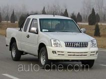 Dadi BDD1024BE pickup truck