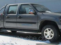 Dadi BDD1026CL pickup truck
